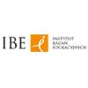 Instytut Badań Edukacyjnych - logo