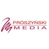 Prószyński Media - logo