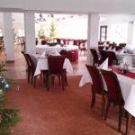 Ośrodek Łańsk - Restauracja 2