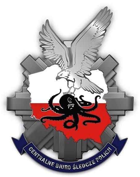 CBSP - logo