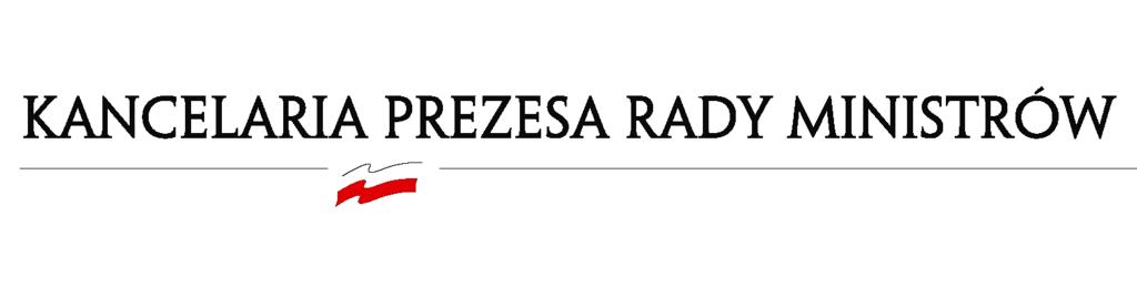 KPRM - logo