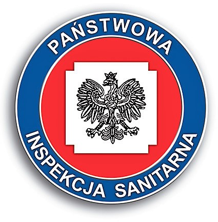 PIS - logo