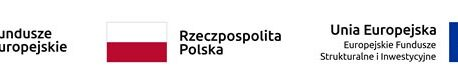 Logotypy, Unia Europejska